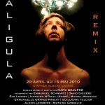 Caligula-Remix