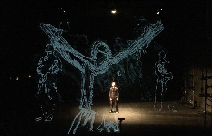 Hamlet - Director's Cut