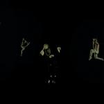 """Cirque du Soleil - Dreams of """"O"""""""