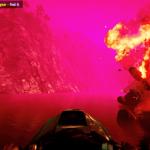 Far Cry 4 - Ubisoft Montréal